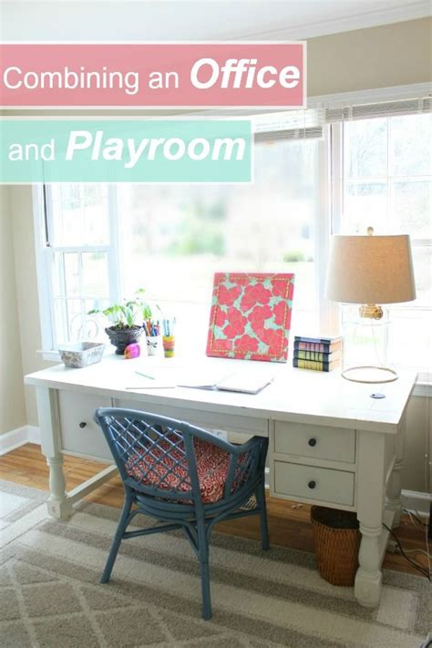 office playroom 25 best ideas about office playroom on kid