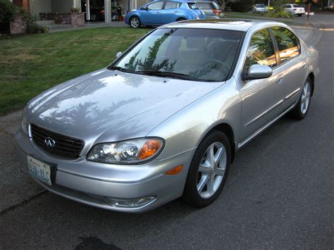 q35 car infiniti fx45 2003 infiniti q35 car picture and new
