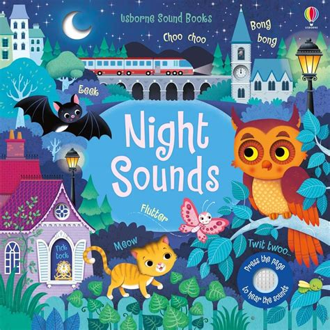In The Jungle Sound Boardbook With Touch And Feel sounds at usborne children s books