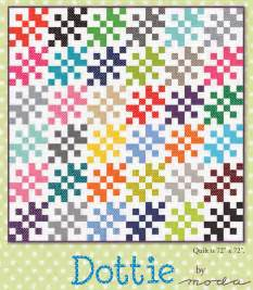 jelly roll patterns 171 moda bake shop