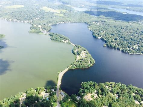Mä Ori Also Search For Monponsett Ponds With And Without Muck River Institute
