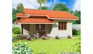 home design for sri lanka getmyland com house for sale in kadawatha design and