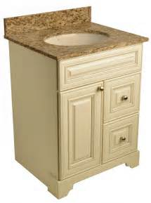 24 Inch Bathroom Vanity Cabinet Lukx Bathroom Fixtures Bold Vanities 24 Inch Vanity
