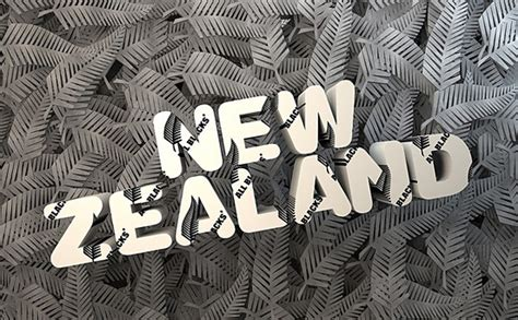 font design nz 55 stunning typography design for inspiration