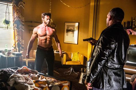 Deadpool X Apocalypse Days Of Future Past Wolverine Kaosraglan 6 wolverine to appear in apocalypse will shoot with