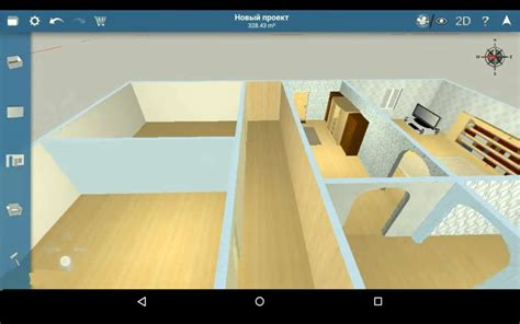 home design 3d apk mod only home design 3d udesignit apk 28 images home design 3d