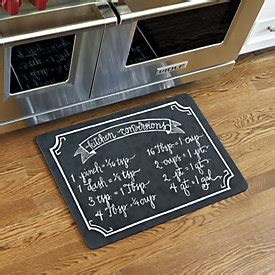 soap label comfort mat rugs ballard designs laundry comfort mat ballard designs