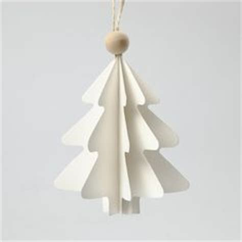 How Do You Make Paper Out Of Trees - 1000 images about craft trees paper on