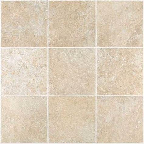 tile pattern daltile utility floor tile daltile valtellina province cream