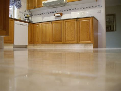 Kitchen Tile Floors Floor Tile Types Houses Flooring Picture Ideas Blogule