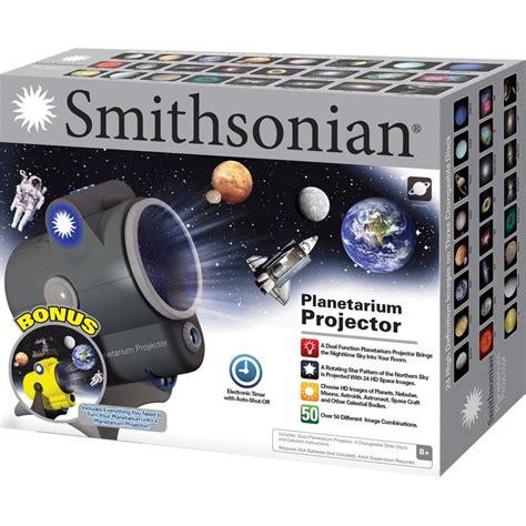 bedroom planetarium projector for kids 17 best ideas about planetarium projector on pinterest