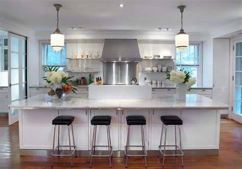 Kitchen Plan Ideas by New Kitchen Ideas For The New Year Blog Hgtv Canada