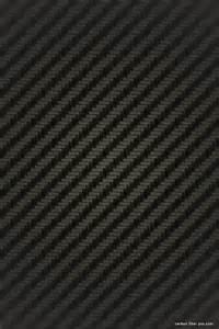 Apple Green Upholstery Fabric Carbon Fiber Wallpaper Hd Wallpapersafari