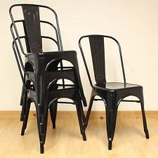 black metal dining room chairs best of the web matte black metal chairs dining room