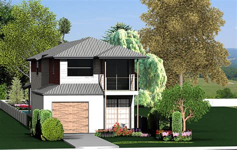 small house exterior design new home designs latest modern small homes exterior designs