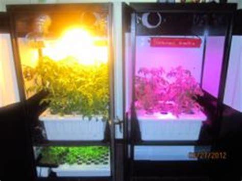 Led Grow Lights Vs Hps grow lights country table ls