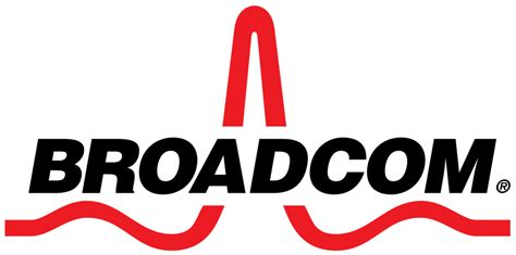 Broad S Mba Logo by Avago Technologies To Acquire Broadcom