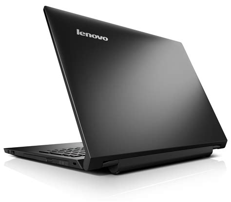 lenovo b50 70 mcc2gge notebook review notebookcheck net reviews