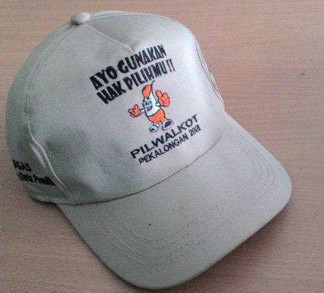 Topi Bandung produksi topi bandung min pesan 40 pcs call 085222213999