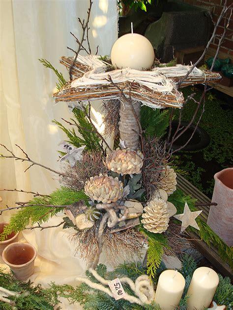 ihre gaertnerei heinrich floristik  lindenberg
