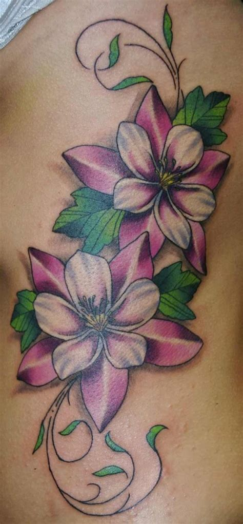 vine tattoos designs ideas and meaning tattoos for you