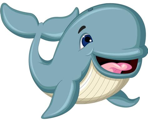 ballenas animadas top 165 ideas about under the sea illustration clipart