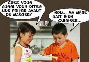 humour cuisine 1 photo de cuisine sophinades