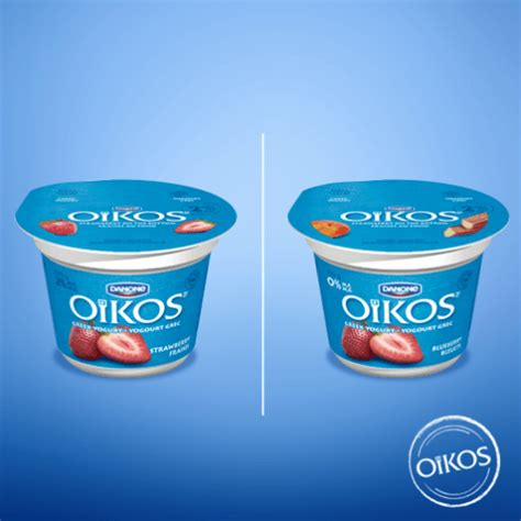 Giveaway Canada - oikos canada facebook giveaway win 1 of 5 free product coupons canadian freebies