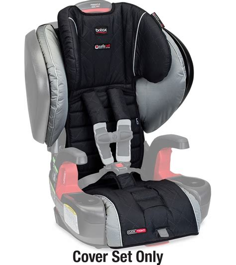 toddler booster car seat covers britax booster car seat cover set manhattan