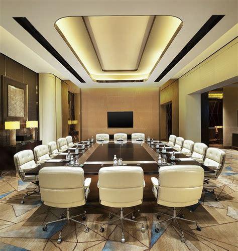 hotel conference room layout the st regis shenzhen meeting boardroom shenzhen