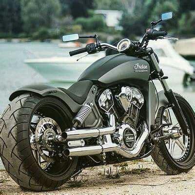 Motorrad Scout Germany by Custom Indian Scout Motorcycles Pinterest Motorrad