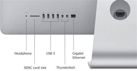 porta mac la porta ethernet mac non funziona ecco il perch 233 e