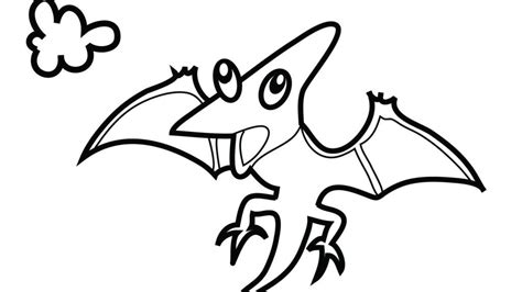 dinosaur king coloring pages dinosaur king coloring pages home dinosaur king coloring pages coloring home