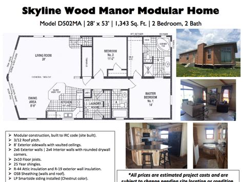 Display Homes Interior current lot model homes for sale ideal homes