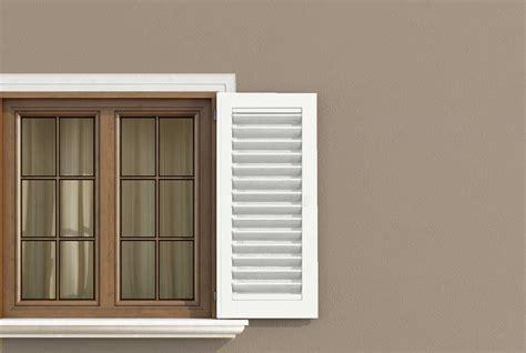 Colors To Paint Your House exterior paint colors hommcps