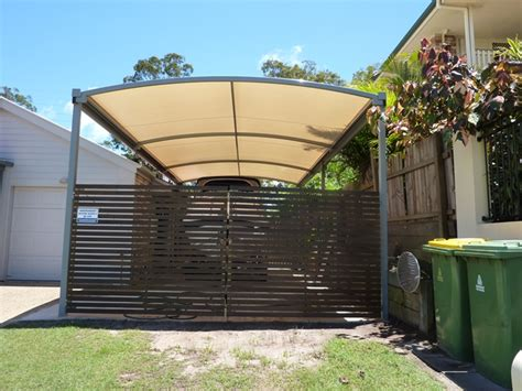 car awnings brisbane premium carport my blog