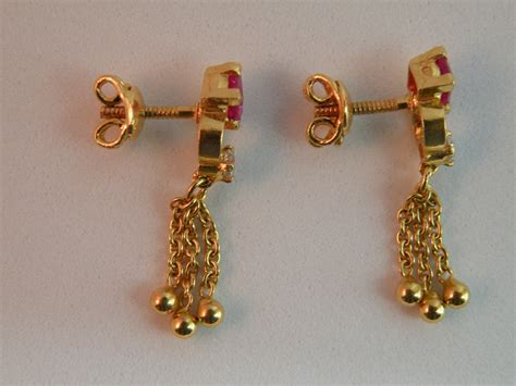 22kt gold indian jewelry search engine at search