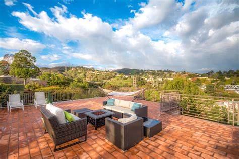 The View Detox Center by Luxury Detox And Rehabilitation The View Los Angeles