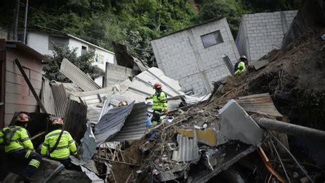 imagenes de desastres naturales en guatemala los desastres naturales parte i gnosis guatemala