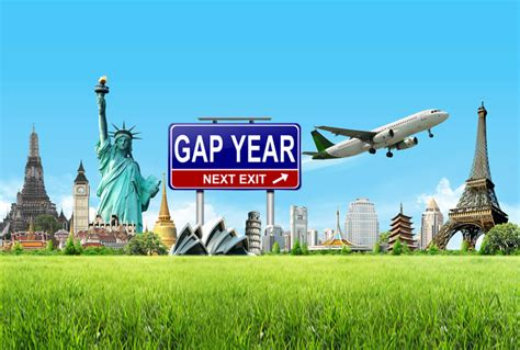 how is my in years gap year travel must haves soffia wardy