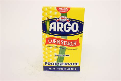 30 amazing uses of corn starch diy home remedies what is corn starch 28 images mama s high strung 174