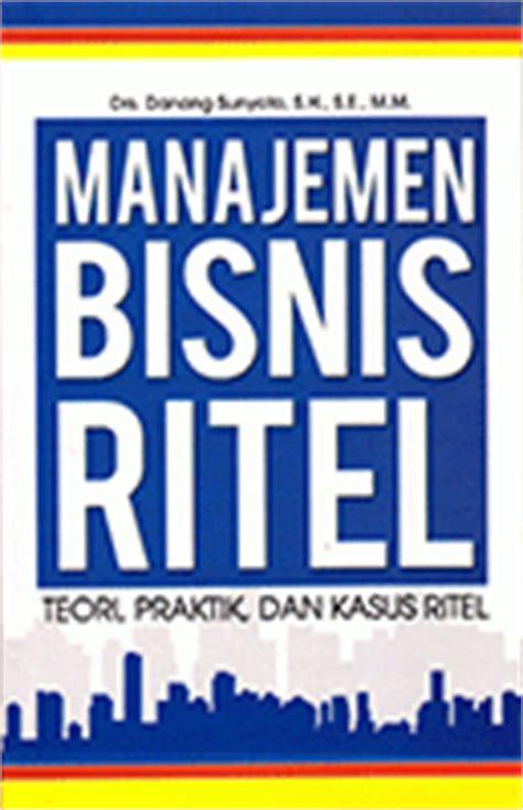 Research Design Edisi 3 Pendekatan Kualitatif Kuantitatif Dan Mixed panduan direktori logistik indonesia belbuk