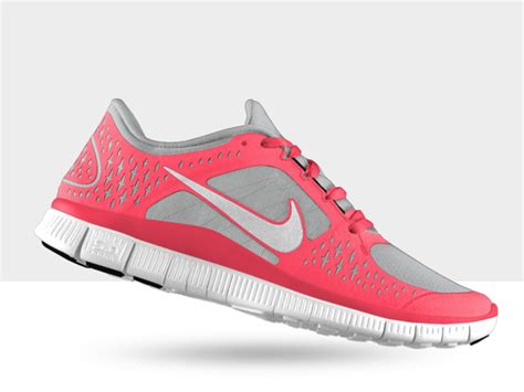 create your own nike shoes owning july 2015