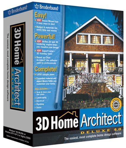 software  store home hobbies home design
