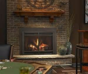 Heat And Glo Gas Fireplace Inserts by Gas Fireplace Inserts Gas Insert Heat Glo Family