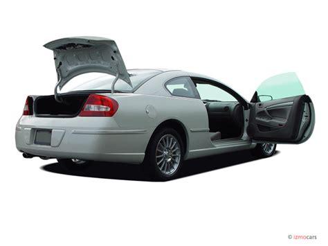 2 door chrysler sebring image 2004 chrysler sebring 2004 2 door coupe limited