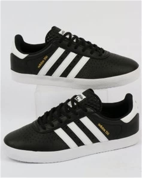 Sneaker Casual Pria Adidas Gragon Black Original Premium adidas hamburg trainers black white gum originals shoes mens sneakers