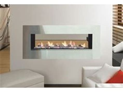 sided electric fireplace insert sided electric fireplace inserts sided gas