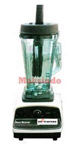 Blender Miyako Untuk Es Batu daftar mesin es serut terbaru untuk es batu toko mesin maksindo