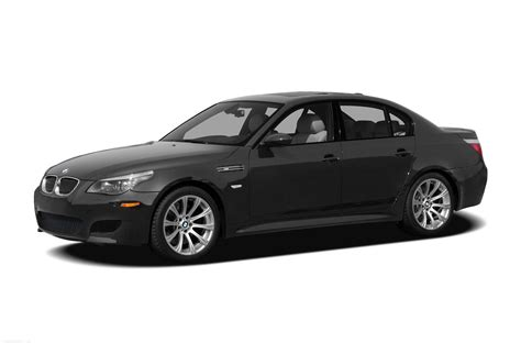 2010 Bmw M5 by 2010 Bmw M5 Price Photos Reviews Features